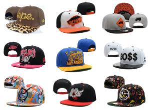 Newest Fashion Caps