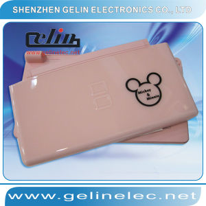 Housing Case for NDS Lite Shell