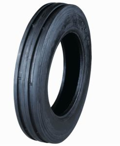 F2, Bias Tractor Tire Factory 400-12 pictures & photos