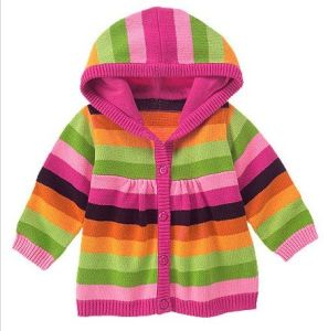 Children Sweater (MM108)