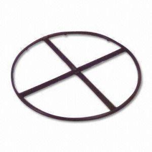 Ring Base (Swivel)