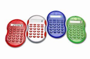 Calculator (3170)