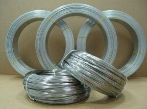 Galvanized Fencing Tie Wire S431 pictures & photos