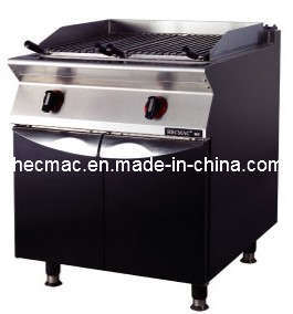 Commercial Gas Grills with Cabinet (FG7X420YN) pictures & photos