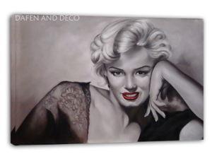 Decorative Oil Painting (DSC09852) pictures & photos