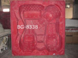 Jacuzzi SPA (BG-8338)