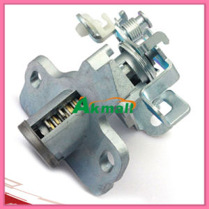 Auto for Toyota Camry Toy49 Tail Door Lock pictures & photos