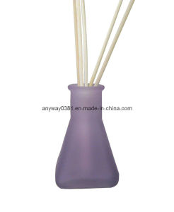 Reed Diffuser (DS-13)