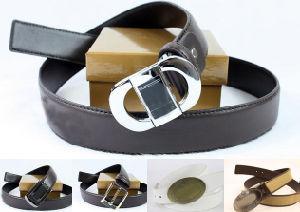 PU Belt pictures & photos