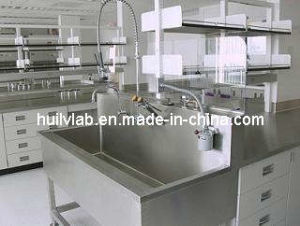 High Quality Lab Workbench Manufacturer From China pictures & photos