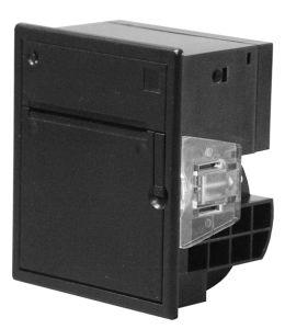 Bar Code Printer Micro Printer Panel Printer WH-A9 pictures & photos