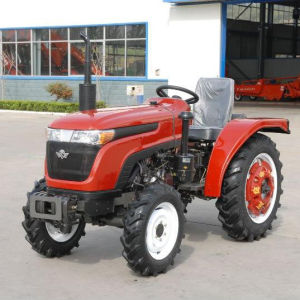 Used Tractors For Sale >> Compact Tractor Attachments Micro Tractors For Sale