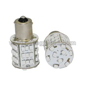T25 1156 SMD Indicator Light (T25BS054B38TJ)