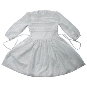 Children′s Dress(5594)