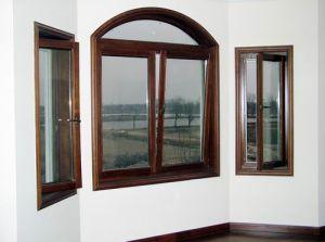 Window Decoration (pH-6607) pictures & photos