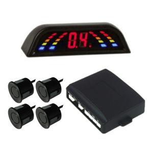 LED Parking Sensor (Q-051)
