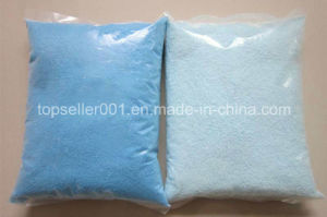 Sell Peru Household Blue Detergent Powder pictures & photos