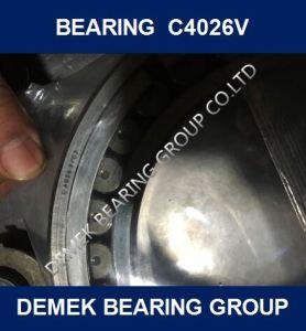 Toroidal Roller Bearing Carb Bearing C4026 C4026V pictures & photos
