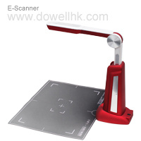 E-Scanner (DWSC-1)