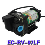 E-Chen RV Series 7L/M Diaphragm Delivery Transfer Water Pump, Self-Priming pictures & photos
