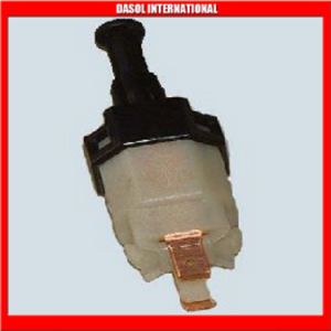 Car Switch Stop Lamp 96212027 for Daewoo Lanos pictures & photos