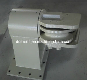 150kn Swivel Fairlead pictures & photos