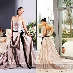 Wedding Dress (SP010)
