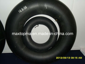 Agriculture Inner Tube From Manufactory pictures & photos