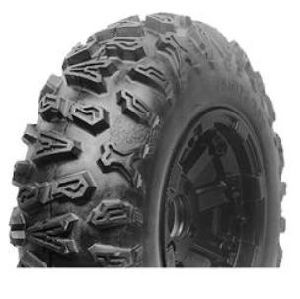 ATV Tire P390