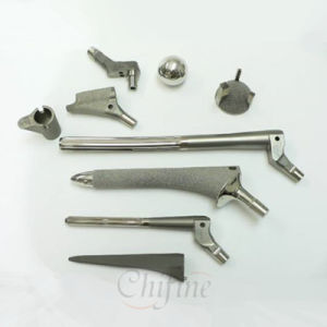 Custom High Quality Medical Equipment Accessories pictures & photos