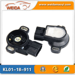for Ford Mazda TPS Throttle Position Sensor Kl01-18-911 pictures & photos