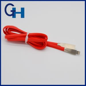 Best-Selling Colorful USB Data Cables for Mobile Phone