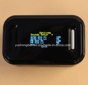 Hot Sale Ce/FDA/ISO Approved Handheld Pluse Monitor pictures & photos