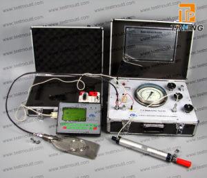 Soil Flat Dilatometer Test Kit pictures & photos