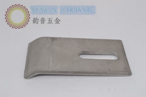 Stamping Parts of Hanging Bracket for Construction Use pictures & photos