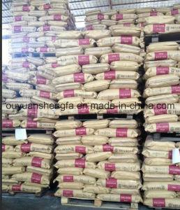 Recently Hot Sale PVC Resin (polyvinyl chloride) PVC Sg5/Sg3 Resin pictures & photos