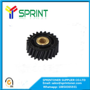 Clutch Gear Compatible for Ricoh Af1035/1045/2035/2045 pictures & photos