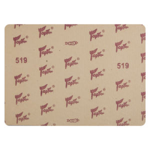 Good Laminated Glue Fiber Insole Board Plus EVA Phenolic Paper Laminated Sheet