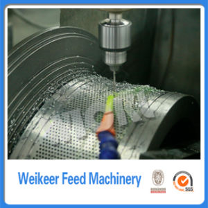 Geese Feeds Pellet Mill Accessory Ring Die pictures & photos