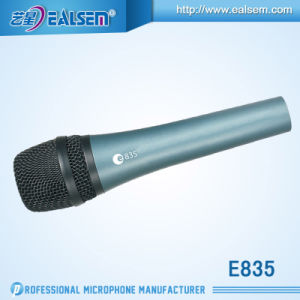 OEM Professional Audio Dynamic Microphone OEM Series (6 Kinds) pictures & photos