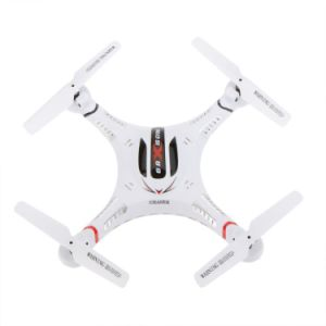 590183c-4CH Drone 6 Axis Gyro RC Quadcopter Remote Control Toys W-2.0MP HD Camera pictures & photos