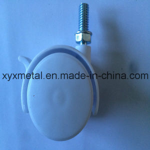 Furniture Caster, Chairs Caster, Nylon Caster Furniture Caster Wheel pictures & photos