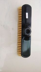 Imitation of The Paint Plastic Broom pictures & photos