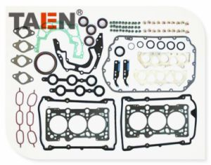Automotive Engine Head Gasket and Gasket Kit pictures & photos