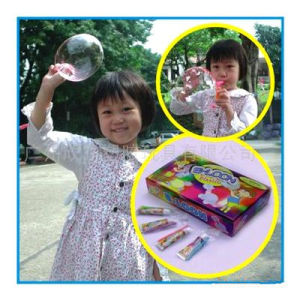 Fun Magic Glue Balloon, Promotional Toys for Kids