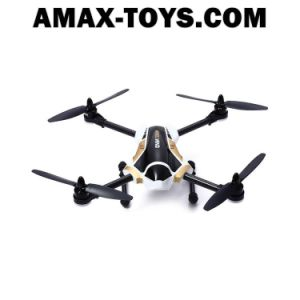 312251-2.4G RC Quadcopter RTF pictures & photos