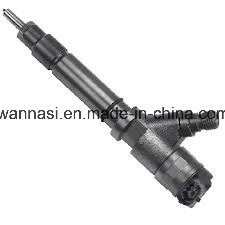 Diesel Engine Fuel Pump Common Rail Injector 095000-6593 pictures & photos