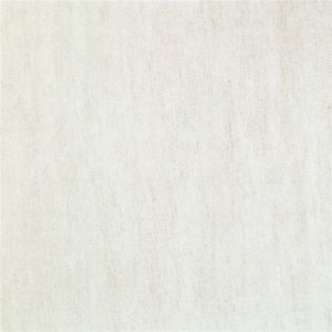 600X600mm, 600X300mm Chinese Popular Glazed Ceramic Tile pictures & photos