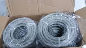 Silicone Hose, Silicone Tubes, Silicone Tubing, Silicone Pipe, Silicone Sleeve Without Smell pictures & photos