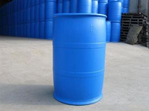 LABSA (Linear Alkyl Benzene Sulphonic Acid) 96 Min. Factury Manufacturer pictures & photos